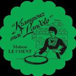 Achat en ligne de crêpes fraîches - Crêperie Le Coent Landeleau